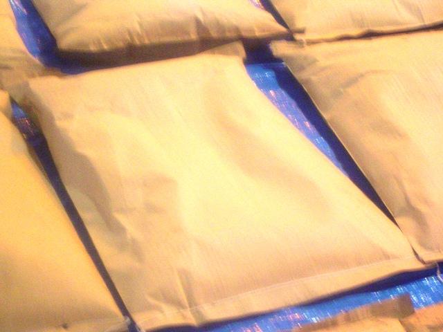 Oxidized Bitumen Blown Asphalt Oxidised Asphalt Oxiasfalt
